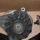 Used 1992-1996 buick lesabre 140 amp Alternator