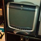 HP P1283A 17 in CRT Monitor