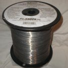 Fi-Shock 1/2 Mile Aluminum Electric Fence WIRE FW-00002