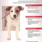 "Petsafe 5""x7"" Classic Aluminum Pet Door AK00-201-11  S"