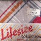LAWRENCE Life Size  TW  Monster Truck Twin Sheet Set