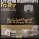 Honeywell Universal Replacement Pre-Filter 38002