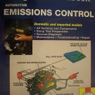 Haynes Domestic Automotive Emissions Control Techbook