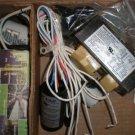 Tamlite Lighting HID 100 Watt Ballast Kit BKMHQ100LMD