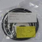 Dewalt D25980 Breaker Hammer SERVICE KIT 1005620-01