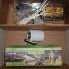 Tamlite Lighting HID 175 Watt Ballast Kit BKMHQ175LMG