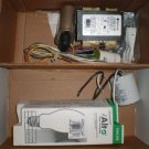 Tamlite Lighting HID 150 Watt Ballast Kit BKHPQ150LMG
