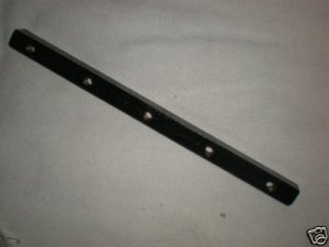 Delta 37-380 37-877 TYPE 1 &amp; 2 Jointer BAR 1345488