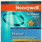 Honeywell Bissell Style 8 Vacuum Agitator Belt H31008