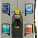 Johnson Diversey J-Fill Quattro Dispensing Syst 3754220