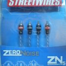 Streetwires Car Audio Channel Interconnect Cable ZN5250