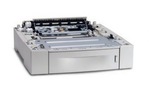 Xerox 4510 Phaser Printer 550 SHEET FEEDER 097S03624