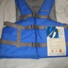 Stearns Adult General Purpose Vest UNiversal Size 2001