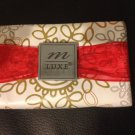 MUDLARK M LUXE Olive Blossom & Coriander Bar Soap 6.6 oz