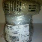 Porter Cable 332 332K 333 333K 334 Sander HOUSING SET 912010