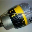 Dewalt DC989KA DC985VA DC989KA DW985K-2 Hammer Drill GEAR CASE ASSY 399152-01SV