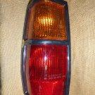 NISSAN Lens RR Combination Left Driver Side Genuine Part 26559-10W05 2655910W05