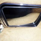 NISSAN Power Mirror Assy Out Right Passenger Side Genuine Part 96301-57G10