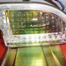 SCOTT DRAKE 1969 Ford Mustang Replacement Parking Light C9ZZ-13200-A RH RIGHT