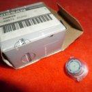 NISSAN Damper Front Genuine Part 69373-ZC000 69373ZC000