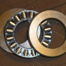 INA Axial Cylindrical ROLLING BEARINGS 81208-TV