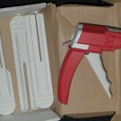 DEVCON Mark 5 50 ML Manual Applicator Gun 14280