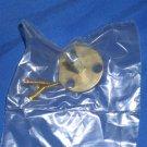 BALDWIN Dummy Spindle Backplate  5092-004-A
