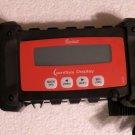 BECKETT Genisys Contractor Tool Display Module 52082U