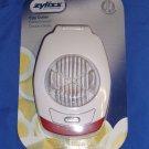 ZYLISS Plastic Egg Cutter 11970 White