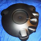 Char-Broil 06601295 2006  Gas Patio Caddie Base Assembly  29001148