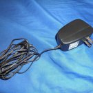 HP AC Power Supply Charger Adapter 0950-4374