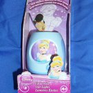 BLIP TOYS  Disney Cinderella Star Lights Projector 21525
