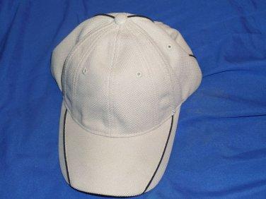 CALLAWAY GOLF X SERIES Textured Adjustable Golf Cap Hat CH 95253 Stone