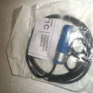 ALLEN-BRADLEY Rockwell Automation Inductive Proximity Switch