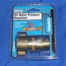 CAMCO RV Water Pressure Regulator 40053