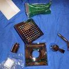 DELTA Dryden Monitor 1400 SeriesTub & Shower Faucet Trim T14451  Chrome