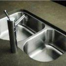 Elkay Elumina Undemount Kitchen Sink EGUH311910L Stainless