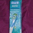 Braun ORAL-B Sonic Brush Head 4717125-00