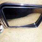 NISSAN® Power Mirror Assy Out Right Passenger Side Genuine Part 96301-57G10