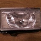 NISSAN® HeadLamp Assy Lamp Right Head Passenger side Genuine Part 26010-29R02