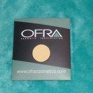 OFRA Banana Powder Godet Pressed Face Powder 0.14 Oz