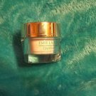 ESTEE LAUDER DayWear SPF 15 Multi Protection Antioxidant Creme Cream 0.5 Oz