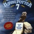 Mugglenet.Com's What Will Happen in Harry Potter 7