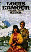 Sitka by Louis L'Amour