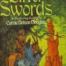 Six of Swords by Carole Nelson Douglas