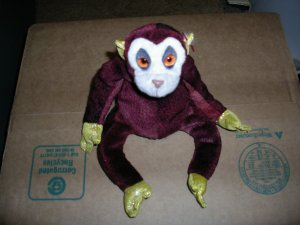 Ty Monkey