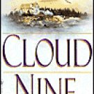 Cloud Nine by Luanne Rice