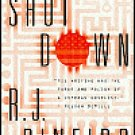Shut Down by R. J. Pineiro
