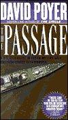 Passage by David Poyer