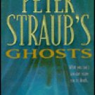 Ghosts by Peter Straub